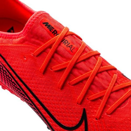Nike Mercurial Vapor 13 Pro TF Future Lab - Laser CrimsonBlack (5)
