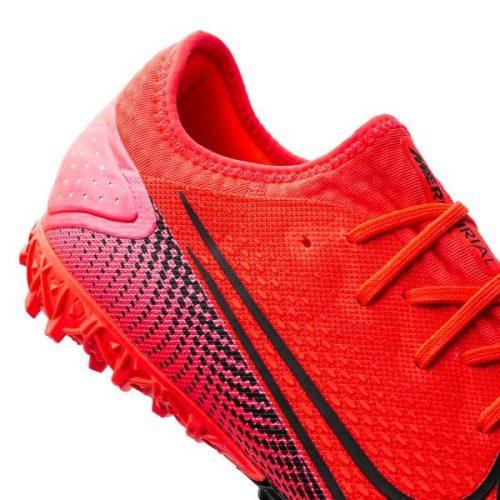 Nike Mercurial Vapor 13 Pro TF Future Lab - Laser CrimsonBlack (6)