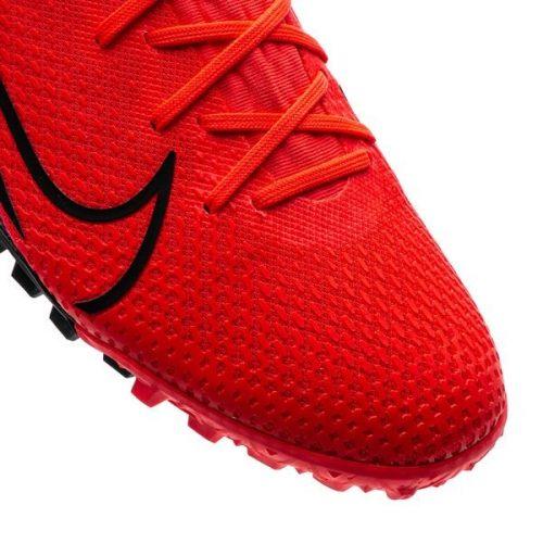 Nike Mercurial Vapor 13 Pro TF Future Lab - Laser CrimsonBlack (7)