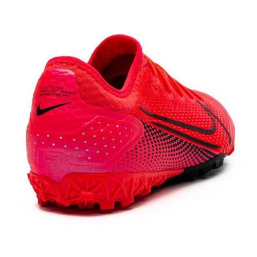 Nike Mercurial Vapor 13 Pro TF Future Lab - Laser CrimsonBlack (8)