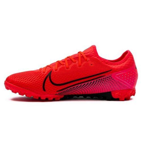 Nike Mercurial Vapor 13 Pro TF Future Lab - Laser CrimsonBlack (9)