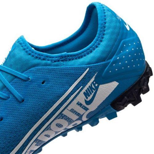 Nike Mercurial Vapor 13 Pro TF New Lights - Blue HeroWhiteObsidian (5)