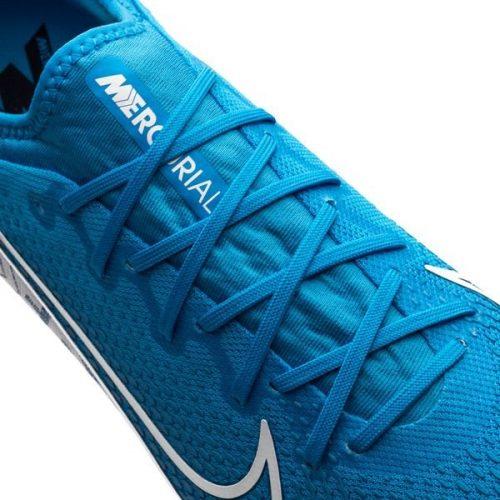 Nike Mercurial Vapor 13 Pro TF New Lights - Blue HeroWhiteObsidian (6)