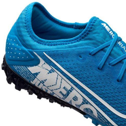 Nike Mercurial Vapor 13 Pro TF New Lights - Blue HeroWhiteObsidian (7)