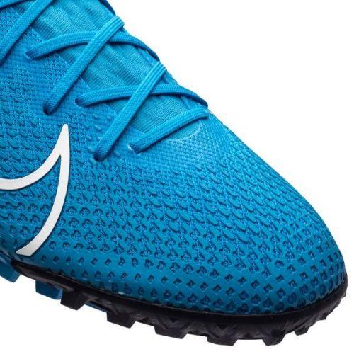Nike Mercurial Vapor 13 Pro TF New Lights - Blue HeroWhiteObsidian (8)