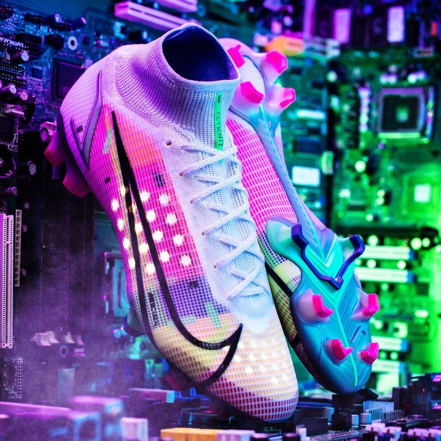 Nike mercurial vapor 14 superfly 8 (2)