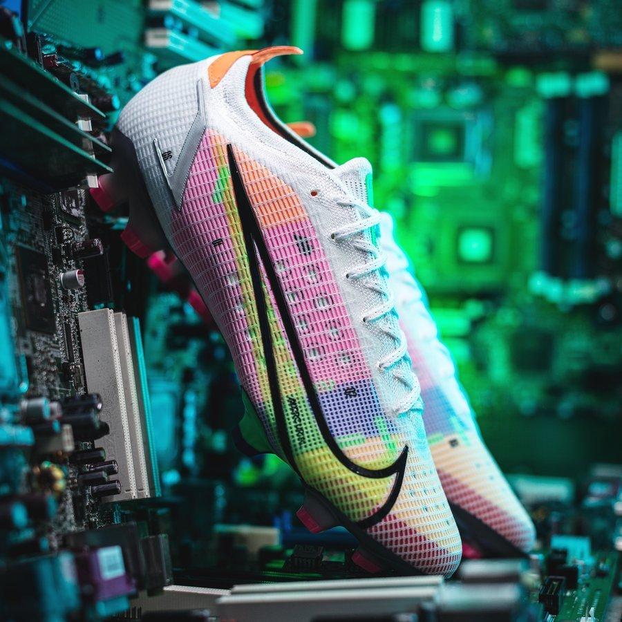 Nike mercurial vapor 14 superfly 8 (6)