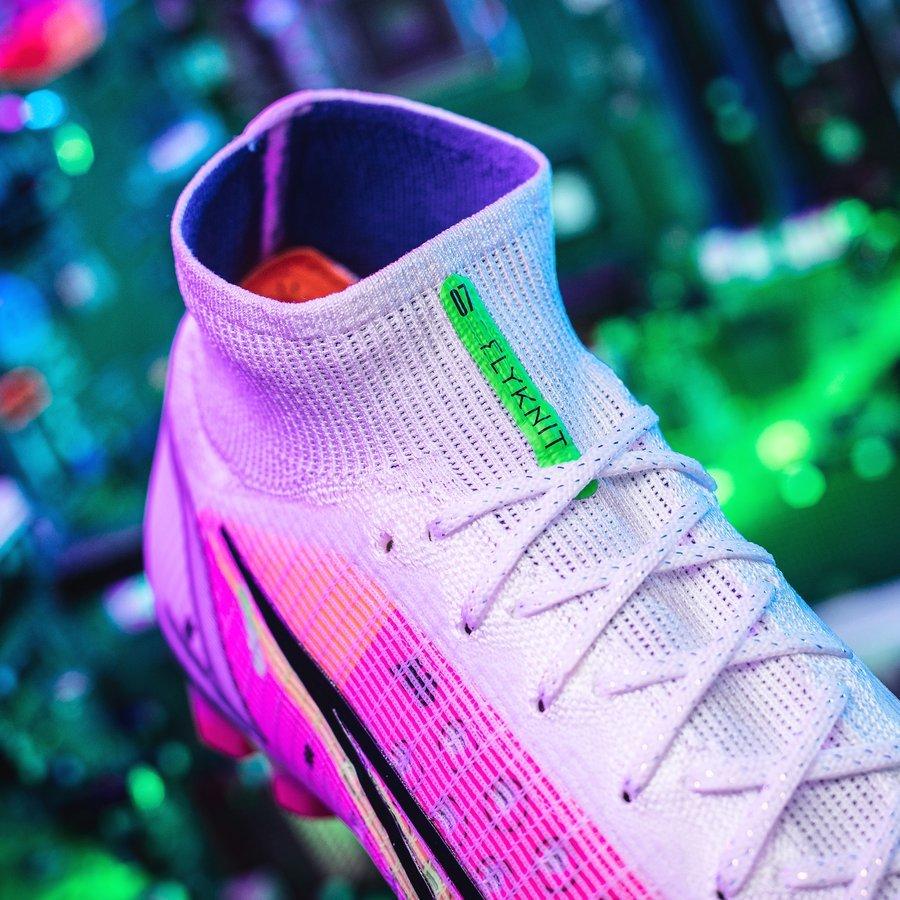 Nike mercurial vapor 14 superfly 8 (7)