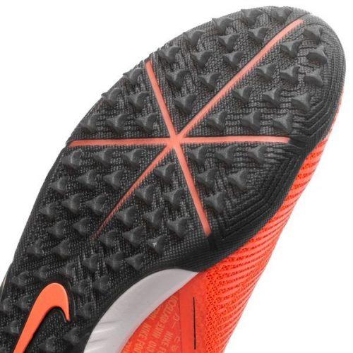 Nike phantom venom zoom pro tf cam chinh hang (1)