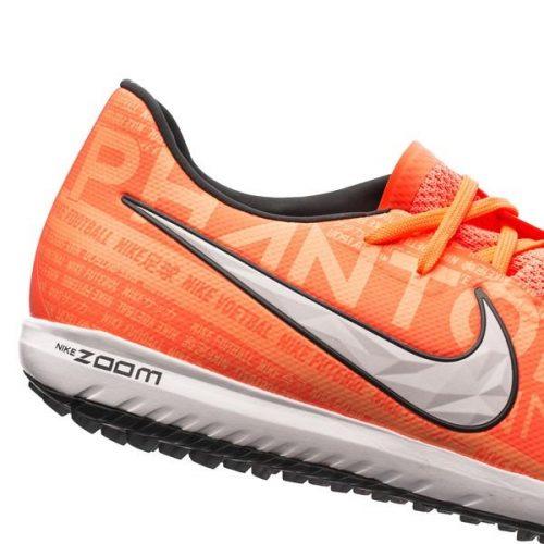 Nike phantom venom zoom pro tf cam chinh hang (3)