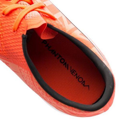 Nike phantom venom zoom pro tf cam chinh hang (4)
