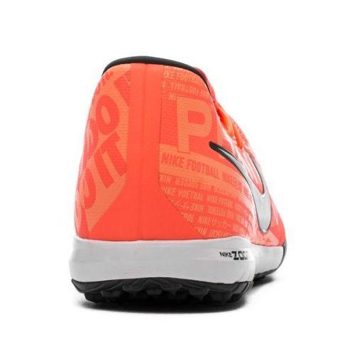 Nike phantom venom zoom pro tf cam chinh hang (5)
