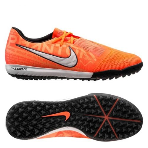 Nike phantom venom zoom pro tf cam chinh hang (6)