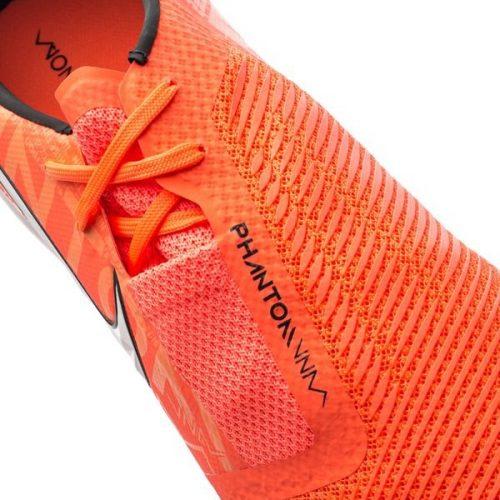 Nike phantom venom zoom pro tf cam chinh hang (7)