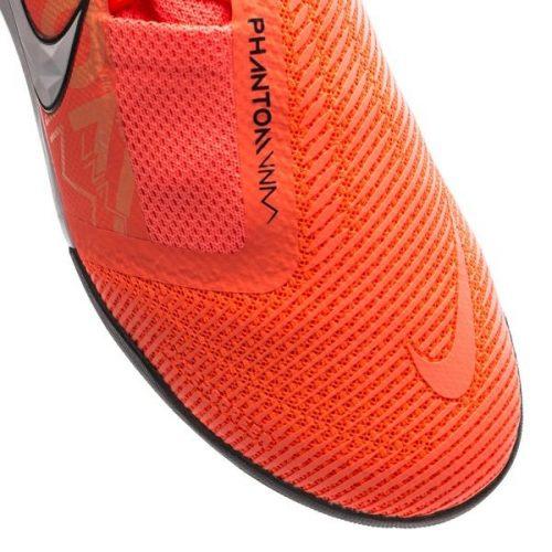 Nike phantom venom zoom pro tf cam chinh hang (9)