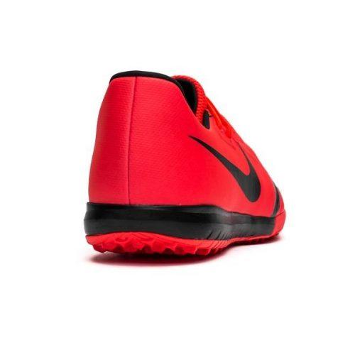 Nike phantom vnm academy tf do vach den chinh hang (1)