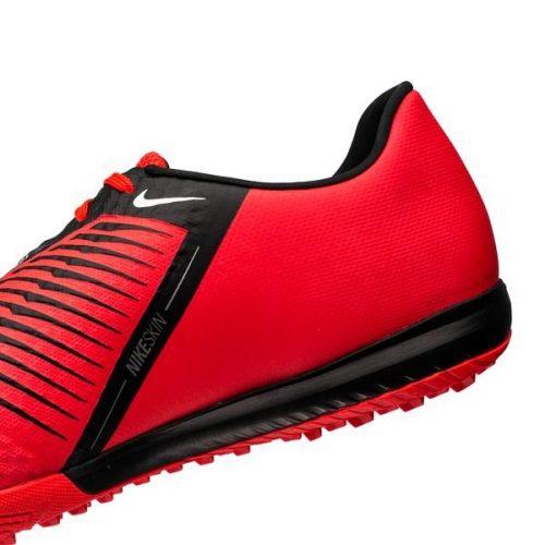 Nike phantom vnm academy tf do vach den chinh hang (3)