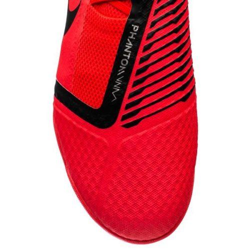 Nike phantom vnm academy tf do vach den chinh hang (5)