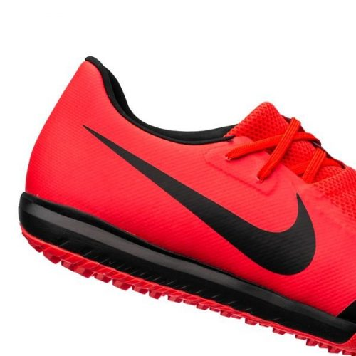 Nike phantom vnm academy tf do vach den chinh hang (6)