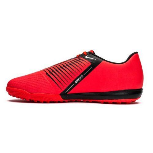 Nike phantom vnm academy tf do vach den chinh hang (7)