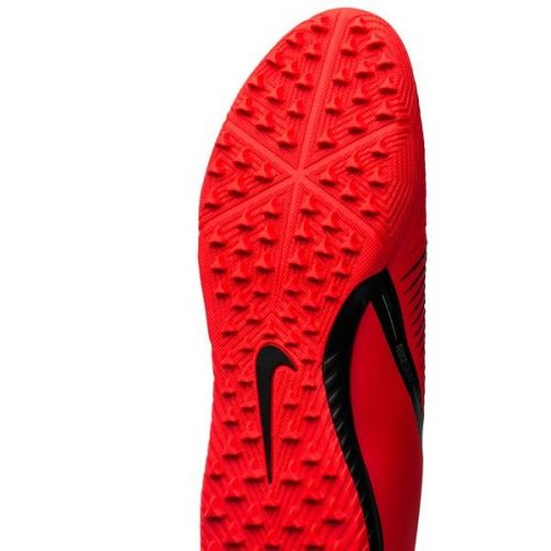 Nike phantom vnm academy tf do vach den chinh hang (8)