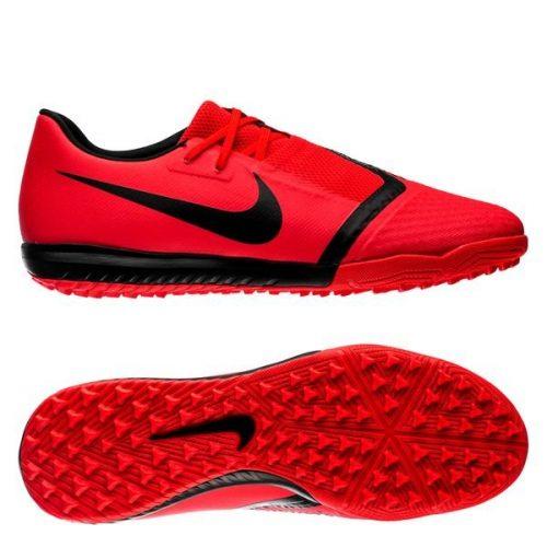 Nike phantom vnm academy tf do vach den chinh hang (9)
