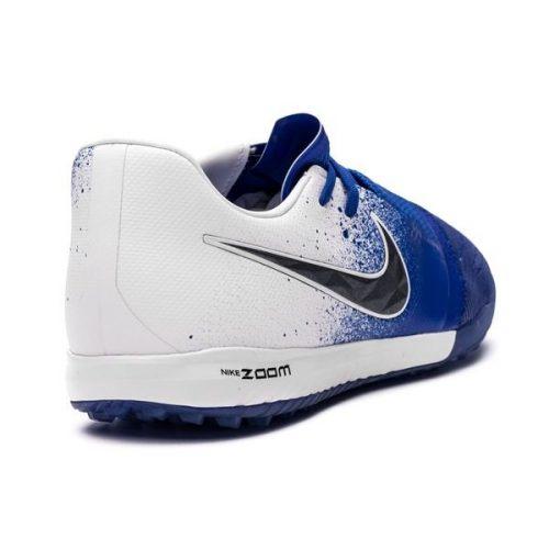 Nike phantom vnm zoom pro tf xanh duong trang chinh hang (1)