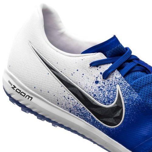 Nike phantom vnm zoom pro tf xanh duong trang chinh hang (11)