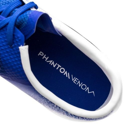 Nike phantom vnm zoom pro tf xanh duong trang chinh hang (2)