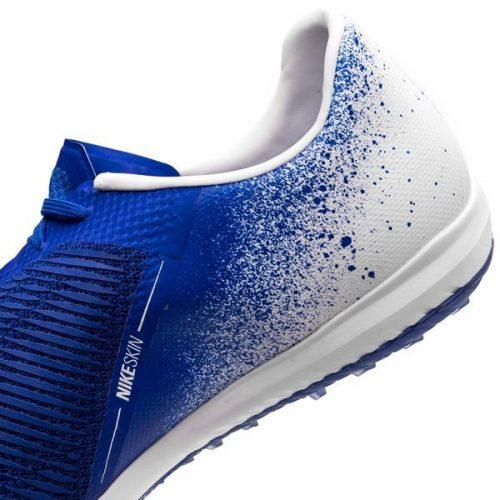 Nike phantom vnm zoom pro tf xanh duong trang chinh hang (3)