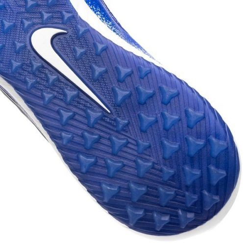 Nike phantom vnm zoom pro tf xanh duong trang chinh hang (6)