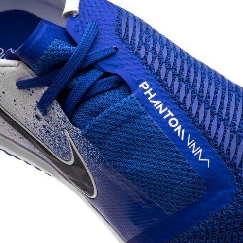 Nike phantom vnm zoom pro tf xanh duong trang chinh hang (7)