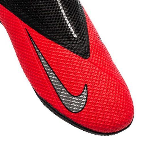 Nike phantom vsn 2 academy df tf do den che day (5)