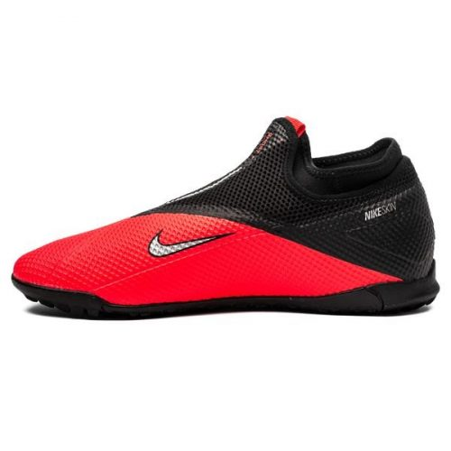 Nike phantom vsn 2 academy df tf do den che day (9)