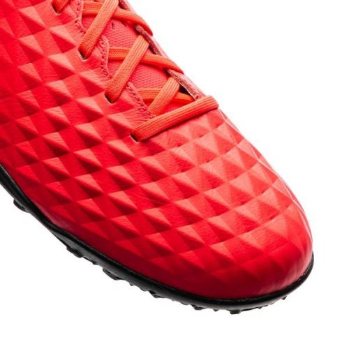Nike tiempo legend 8 academy tf do trang chinh hang da that (3)