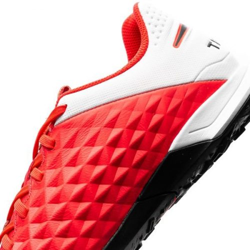 Nike tiempo legend 8 academy tf do trang chinh hang da that (4)