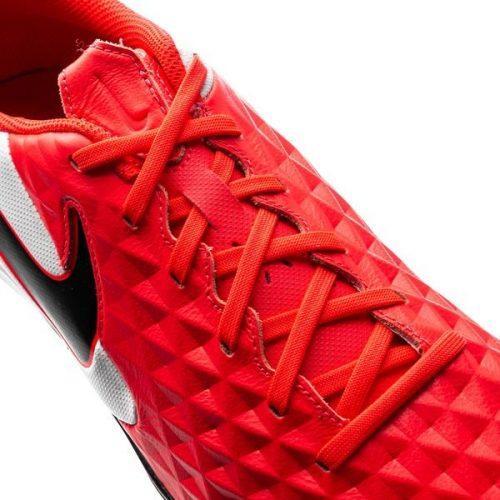 Nike tiempo legend 8 academy tf do trang chinh hang da that (5)