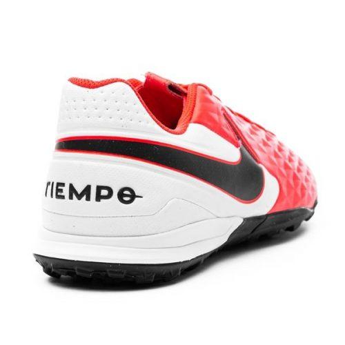 Nike tiempo legend 8 academy tf do trang chinh hang da that (7)