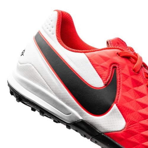 Nike tiempo legend 8 academy tf do trang chinh hang da that (9)